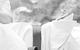 """Спектакль: <b><i>В.Ж.</i></b><br /><span class=""""normal"""">Анна— Лариса Кокоева<br />Прохор— Владимир Тимофеев<br />Васса-мать— Евгения Добровольская<br /><i></i><br /><span class=""""small"""">© Екатерина Цветкова</span></span>"""