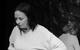 """Спектакль: <b><i>В.Ж.</i></b><br /><span class=""""normal"""">Васса-мать— Евгения Добровольская<br />Людмила— Ксения Теплова<br /><i></i><br /><span class=""""small"""">© Екатерина Цветкова</span></span>"""