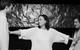 """Спектакль: <b><i>В.Ж.</i></b><br /><span class=""""normal"""">Семён— Николай Ефремов<br />Васса-мать— Евгения Добровольская<br />Павел— Игорь Хрипунов<br /><i></i><br /><span class=""""small"""">© Екатерина Цветкова</span></span>"""