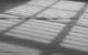 "Спектакль: <b><i>V.G.</i></b><br /><span class=""normal"">Васса-мать— Evgeniya Dobrovol'skaya<br />Людмила— Xeniya Teplova<br />Анна— Larisa Kokoeva<br /><i></i><br /><span class=""small"">© Ekaterina Tsvetkova</span></span>"