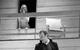 "Спектакль: <b><i>Обрыв</i></b><br /><span class=""normal"">Райский— Анатолий Белый<br />Марфенька— Софья Райзман<br /><i></i><br /><span class=""small"">© Екатерина Цветкова</span></span>"