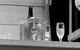 """Спектакль: <b><i>Обрыв</i></b><br /><span class=""""normal"""">Крицкая— Дарья Юрская<br />Тит Никоныч— Станислав Любшин<br />Мишель— Кирилл Трубецкой<br /><i></i><br /><span class=""""small"""">© Екатерина Цветкова</span></span>"""