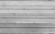 """Спектакль: <b><i>Обрыв</i></b><br /><span class=""""normal"""">Райский— Анатолий Белый<br />Волохов— Артём Быстров<br /><i></i><br /><span class=""""small"""">© Екатерина Цветкова</span></span>"""