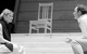 "Спектакль: <b><i>Обрыв</i></b><br /><span class=""normal"">Вера— Наталья Кудряшова<br />Райский— Анатолий Белый<br /><i></i><br /><span class=""small"">© Екатерина Цветкова</span></span>"
