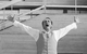 "Спектакль: <b><i>Обрыв</i></b><br /><span class=""normal"">Райский— Анатолий Белый<br /><i></i><br /><span class=""small"">© Екатерина Цветкова</span></span>"