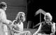 "Спектакль: <b><i>Обрыв</i></b><br /><span class=""normal"">Николка— Олег Савцов<br />Марфенька— Софья Райзман<br />Тит Никоныч— Станислав Любшин<br /><i></i><br /><span class=""small"">© Екатерина Цветкова</span></span>"