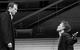 "<div class=""normal"">Райский — Анатолий Белый<br />Волохов — Артём Быстров</div><div class=""small it normal"">Фото: Екатерина Цветкова</div>"