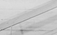 "Спектакль: <b><i>Обрыв</i></b><br /><span class=""normal"">Вера— Наталья Кудряшова<br />Райский— Анатолий Белый<br />Марфенька— Софья Райзман<br />Николка— Олег Савцов<br /><i></i><br /><span class=""small"">© Екатерина Цветкова</span></span>"