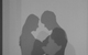 "Спектакль: <b><i>Механика любви</i></b><br /><span class=""normal"">Лера— Мария Карпова<br />Артур— Виктор Хориняк<br /><i></i><br /><span class=""small"">© Екатерина Цветкова</span></span>"
