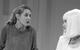 "Спектакль: <b><i></i></b><br /><span class=""normal"">Лера— Maria Karpova<br />Мила— Ulyiana Kravets<br /><i></i><br /><span class=""small"">© Ekaterina Tsvetkova</span></span>"