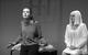 "Спектакль: <b><i>Механика любви</i></b><br /><span class=""normal"">Лера— Мария Карпова<br />Мила— Ульяна Кравец<br /><i></i><br /><span class=""small"">© Екатерина Цветкова</span></span>"