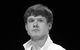 "Спектакль: <b><i>Механика любви</i></b><br /><span class=""normal"">Артур— Виктор Хориняк<br /><i></i><br /><span class=""small"">© Екатерина Цветкова</span></span>"
