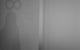 "Спектакль: <b><i>Механика любви</i></b><br /><span class=""normal"">Мила— Ульяна Кравец<br />Лера— Мария Карпова<br /><i></i><br /><span class=""small"">© Екатерина Цветкова</span></span>"