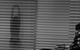 "<div class=""normal"">Лера &mdash; Мария Карпова<br />Артур &mdash; Виктор Хориняк</div><div class=""small it normal"">Фото: Екатерина Цветкова</div>"