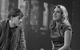 "Спектакль: <b><i>Механика любви</i></b><br /><span class=""normal"">Артур— Виктор Хориняк<br />Лера— Мария Карпова<br /><i></i><br /><span class=""small"">© Екатерина Цветкова</span></span>"