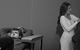 "Спектакль: <b><i>Механика любви</i></b><br /><span class=""normal"">Артур— Виктор Хориняк<br />Мила— Ульяна Кравец<br /><i></i><br /><span class=""small"">© Екатерина Цветкова</span></span>"