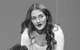 "Спектакль: <b><i></i></b><br /><span class=""normal"">Мила— Ulyana Kravets<br />Артур— Victor Khorinyak<br /><i></i><br /><span class=""small"">© Ekaterina Tsvetkova</span></span>"
