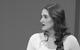 "<div class=""normal"">Мила &mdash; Ульяна Кравец</div><div class=""small it normal"">Фото: Екатерина Цветкова</div>"