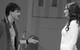 "Спектакль: <b><i>Механика любви</i></b><br /><span class=""normal"">Артур— Виктор Хориняк<br />Мила— Ульяна Кравец<br />Лера— Мария Карпова<br /><i></i><br /><span class=""small"">© Екатерина Цветкова</span></span>"