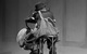 "<div class=""normal"">Мусорщик &mdash; Анатолий Горячев</div><div class=""small it normal"">Фото: Василь Ярошевич</div>"