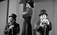 "<div class=""normal""><nobr>Жан-Ипполит</nobr> &mdash; Евгений Цыганов<br />Человек без имени &mdash; Юрий Буторин<br />Эмиль Дюраншон &mdash; Никита Тюнин<br />Жорж Шопен &mdash; Олег Нирян</div><div class=""small it normal"">Фото: Лариса Герасимчук</div>"