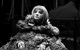 "<div class=""normal"">Орели &mdash; Галина Тюнина</div><div class=""it normal"">Сцена из&nbsp;спектакля</div><div class=""small it normal"">Фото: Василь Ярошевич</div>"