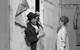 "<div class=""normal"">Ильин — Игорь Гордин<br />Тамара — Полина Агуреева</div><div class=""small it normal"">Фото: Александр Иванишин</div>"