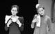 "<div class=""normal"">Тамара — Полина Агуреева<br />Катя — Яна Гладких</div><div class=""small it normal"">Фото: Лариса Герасимчук</div>"