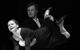 "<div class=""normal"">Тамара &mdash; Полина Агуреева<br />Ильин &mdash; Игорь Гордин</div><div class=""small it normal"">Фото: Дмитрий Мороз</div>"