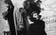 "<div class=""normal"">Пьер Безухов — Андрей Казаков<br />Элен Курагина — Полина Агуреева</div><div class=""small it normal"">Фото: Владимир Луповской</div>"