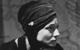 "<div class=""normal"">Анна Павловна Шерер — Галина Тюнина</div><div class=""small it normal"">Фото: Виктор Сенцов</div>"