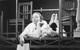 """<div class=""""normal"""">Княжна Марья Болконская — Галина Тюнина<br />Жюли Карагина — Ксения Кутепова</div><div class=""""small it normal"""">Фото: Виктор Баженов</div>"""