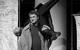 "<div class=""normal"">Пьер Безухов — Андрей Казаков</div><div class=""small it normal"">Фото: Ольга Лопач</div>"