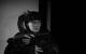 "<div class=""normal"">Катишь — Наталия Курдюбова<br />Граф Кирилл Владимирович Безухов — Борис Горбачёв</div><div class=""small it normal"">Фото: Ольга Лопач</div>"