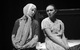 "<div class=""normal"">Бабка Марфа &mdash; Полина Айрапетова<br />Соня &mdash; Мария Большова</div><div class=""small it normal"">Фото: Анна Белякова</div>"