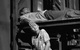 "<div class=""normal"">Николай &mdash; Андрей Миххалёв<br />Соня &mdash; Мария Большова</div><div class=""small it normal"">Фото: Сергей Петров</div>"