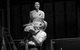 "<div class=""normal"">Соня &mdash; Мария Большова<br />Николай &mdash; Андрей Миххалёв</div><div class=""small it normal"">Фото: Сергей Петров</div>"