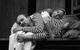 "<div class=""normal"">Егор — Анатолий Анциферов<br />Алёна — Большова Мария</div><div class=""small it normal"">Фото: Сергей Петров</div>"