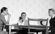 "Спектакль: <b><i>Дракон</i></b><br /><span class=""normal"">актриса— Надежда Калеганова<br />актер— Евгений Перевалов<br />актер— Кирилл Власов<br /><i></i><br /><span class=""small"">© Екатерина Цветкова</span></span>"
