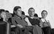 "Спектакль: <b><i>Дракон</i></b><br /><span class=""normal"">актер— Александр Булатов<br />актриса— Ульяна Глушкова<br />актер— Игорь Верник<br />актриса— Надежда Калеганова<br /><i></i><br /><span class=""small"">© Екатерина Цветкова</span></span>"