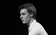 "Спектакль: <b><i>Дракон</i></b><br /><span class=""normal"">актер— Павел Табаков<br /><i></i><br /><span class=""small"">© Екатерина Цветкова</span></span>"