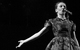 "Спектакль: <b><i>The Dragon</i></b><br /><span class=""normal"">актер— Kirill Vlasov<br />актер— Evgeny Perevalov<br />актриса— Nadezhda Kaleganova<br /><i></i><br /><span class=""small"">© Ekaterina Tsvetkova</span></span>"