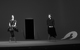 "Спектакль: <b><i>Дракон</i></b><br /><span class=""normal"">актриса— Надежда Калеганова<br />актер— Павел Табаков<br />актер— Кирилл Власов<br /><i></i><br /><span class=""small"">© Екатерина Цветкова</span></span>"