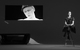 "Спектакль: <b><i>Дракон</i></b><br /><span class=""normal"">актер— Кирилл Власов<br />актриса— Надежда Калеганова<br /><i></i><br /><span class=""small"">© Екатерина Цветкова</span></span>"
