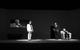 "Спектакль: <b><i>Дракон</i></b><br /><span class=""normal"">актер— Кирилл Трубецкой<br />актер— Игорь Верник<br />актер— Олег Табаков<br /><i></i><br /><span class=""small"">© Екатерина Цветкова</span></span>"