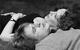 "Спектакль: <b><i>Правда— хорошо, асчастье лучше</i></b><br /><span class=""normal"">Поликсена— Анастасия Скорик<br />Платон— Максим Блинов<br /><i></i><br /><span class=""small"">© Екатерина Цветкова</span></span>"