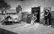 """Спектакль: <b><i>Правда— хорошо, асчастье лучше</i></b><br /><span class=""""normal"""">Поликсена— Анастасия Скорик<br />Платон— Максим Блинов<br />Сила Ерофеич Грознов— Авангард Леонтьев<br />Филицата— Наталья Кочетова<br />Мавра Тарасовна— Ольга Яковлева<br />Никандр Мухояров— Владимир Тимофеев<br />Амос Панфилыч Барабошев— Эдуард Чекмазов<br />Глеб Меркулыч— Александр Усов<br /><i></i><br /><span class=""""small"""">© Екатерина Цветкова</span></span>"""