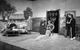 "Спектакль: <b><i>Truth IsGood But Happiness IsBetter</i></b><br /><span class=""normal"">Поликсена— Anastasia Skorik<br />Платон— Maksim Blinov<br />Сила Ерофеич Грознов— Avangard Leontyev<br />Филицата— Natalia Kochetova<br />Мавра Тарасовна— Olga Yakovleva<br />Никандр Мухояров— Vladimir Timofeev<br />Амос Панфилыч Барабошев— Eduard Chekmazov<br />Глеб Меркулыч— Alexander Usov<br /><i></i><br /><span class=""small"">© Ekaterina Tsvetkova</span></span>"