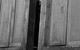 """Спектакль: <b><i>Дом</i></b><br /><span class=""""normal"""">Савёлов— Станислав Дужников<br />Игорь— Игорь Золотовицкий<br /><i></i><br /><span class=""""small"""">© Екатерина Цветкова</span></span>"""