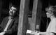 "Спектакль: <b><i>Дом</i></b><br /><span class=""normal"">Игорь— Игорь Золотовицкий<br />Оля— Кристина Бабушкина<br /><i></i><br /><span class=""small"">© Екатерина Цветкова</span></span>"